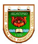 colegio argantonio