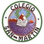 colegio san martin