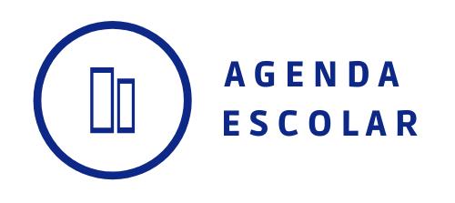 Agenda Escolar 360